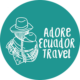 Adore Ecuador Travel