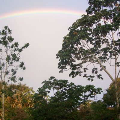 A GUIDE TO ECUADOR'S WEATHER AND CLIMATE 5 - Ecuador & Galapagos Tours