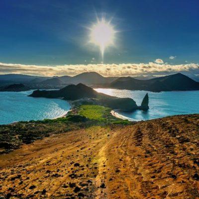 A GUIDE TO ECUADOR'S WEATHER AND CLIMATE 6 - Ecuador & Galapagos Tours