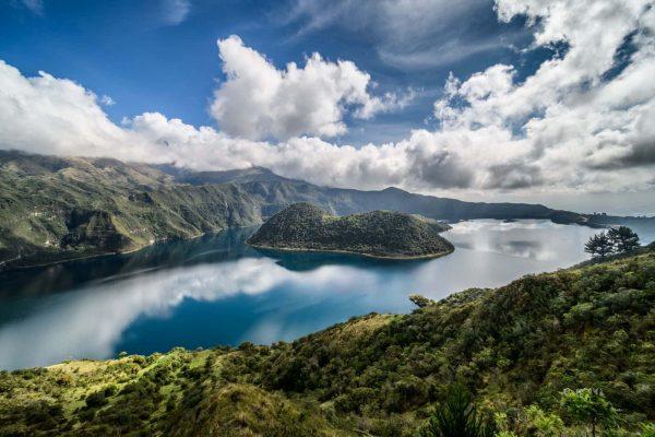 ADORE ECUADOR TRAVEL 39 - Ecuador & Galapagos Tours