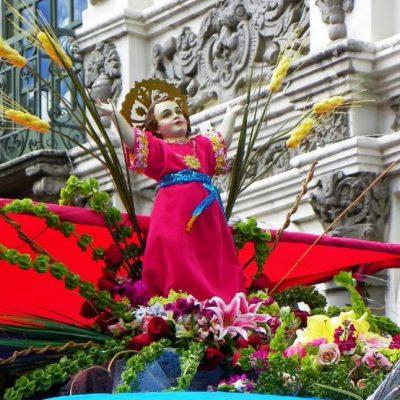 CHRISTMAS AND NEW YEAR IN ECUADOR 13 - Ecuador & Galapagos Tours