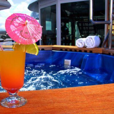 ISABELA II 10 - Ecuador & Galapagos Tours