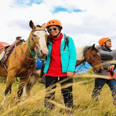 SEMANA SANTA - HOLY WEEK 1 - Ecuador & Galapagos Tours