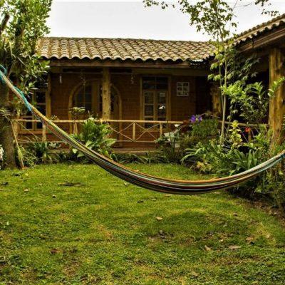 SEMANA SANTA - HOLY WEEK 4 - Ecuador & Galapagos Tours