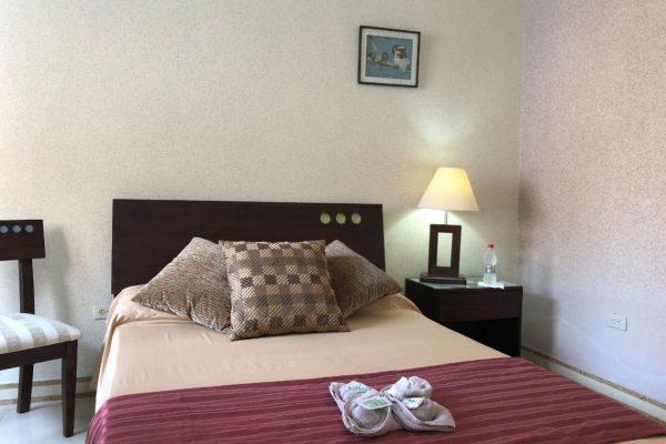 Hotel Katarma - San Cristobal