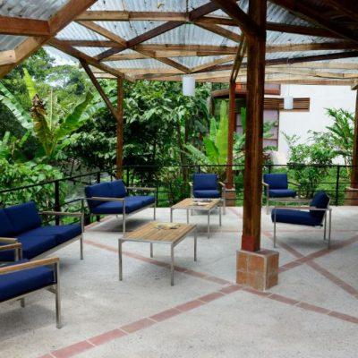 TENA JUNGLE TOUR 18 - Ecuador & Galapagos Tours