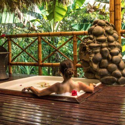 YASUNI JUNGLE TOUR 4 - Ecuador & Galapagos Tours